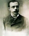 Ignacio Domeyko Ankuba (1802-1889)
