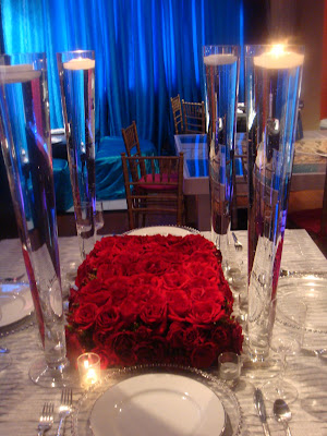 Posted by weddings washington dc