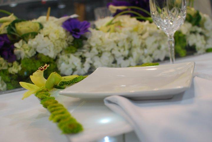 Weddings Florist Washington Dc Our Flowers At