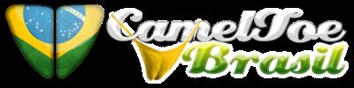 CamelToe Brasil