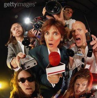 conferencia de prensa New world Periodistas2