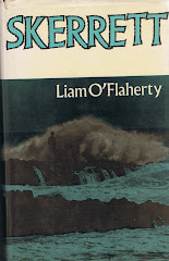 <i>Skerrett</i> - Liam O&#39;Flaherty