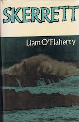 <i>Skerrett</i> - Liam O'Flaherty