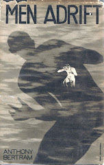 <i>Men Adrift</i> - Anthony Bertram