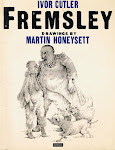 <i>Fremsley</i> (1987)  Ivor Cutler