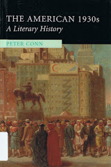 <i>The American 1930s: A Literary History</i>  Peter Conn