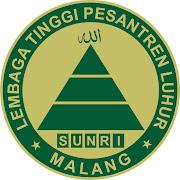 Lembaga Tinggi Pesantren Luhur Malang