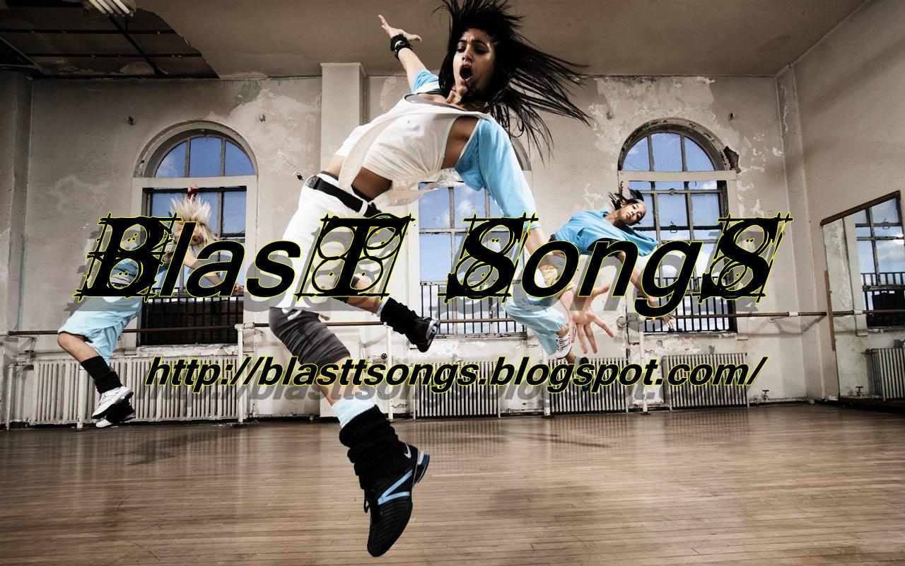 http://1.bp.blogspot.com/_ne5NGacOyoQ/TPQOQDAxDuI/AAAAAAAAASw/y744wk_CiXg/s1600/folder.bmp.jpg