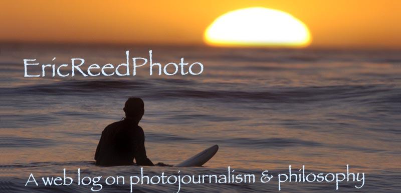 EricReedPhoto