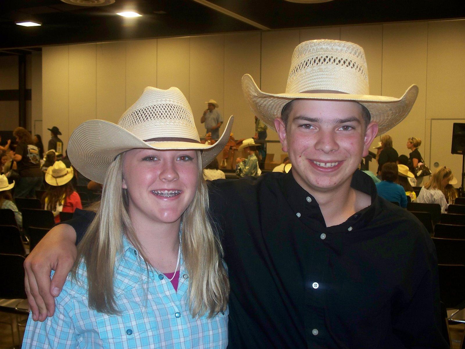 [Cowboy+Prom+]