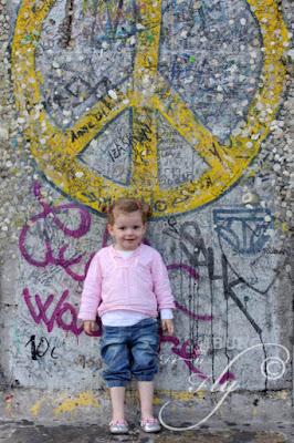 5 ting å gjøre med Barn i Berlin!