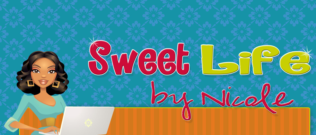 Sweet Life By Nicole