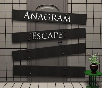 juego de escape