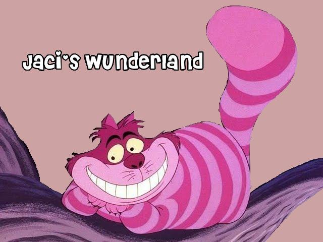 Wunderland.♥