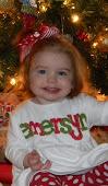Emersyn - Lil Sis