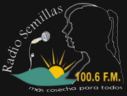 ESCUCHAR RADIO SEMILLAS