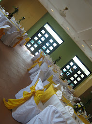 Juan Luna Function Room