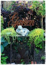 frisian-garden