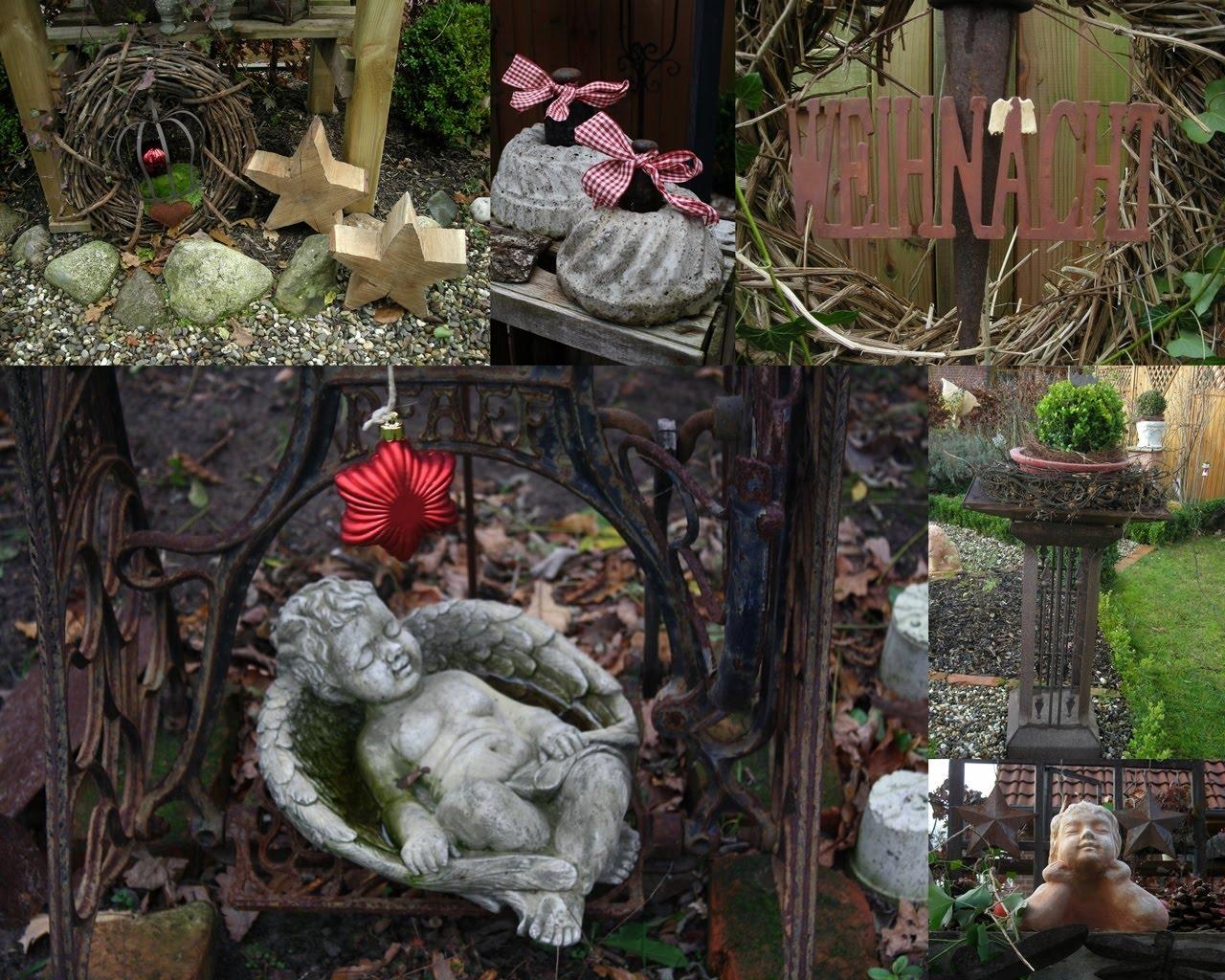 frisian garden feedage 14928308. Black Bedroom Furniture Sets. Home Design Ideas