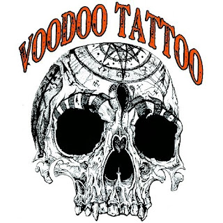 Voodoo Tattoo