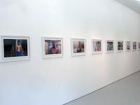Galeria João Ferreira