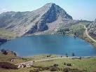 Lagos en Covadonga, a 30 min.