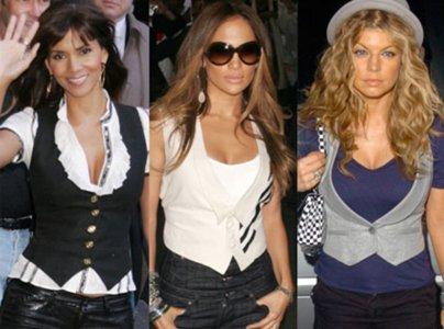 colete-feminino-2010-2019-moda-fotos-tendencias-1