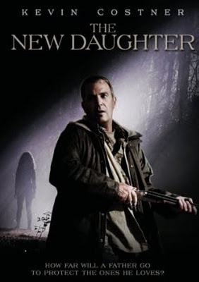 TRAILER: La Otra Hija