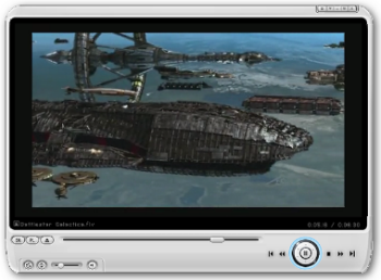 Crux+skin 10 skin keren VLC Media Player