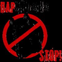 ΠΑΡΕΜΠΟΡΙΟ STOP!