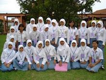 Team LO