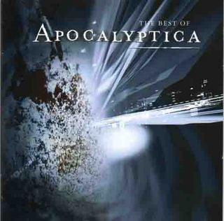 [Apocalyptica.jpg]