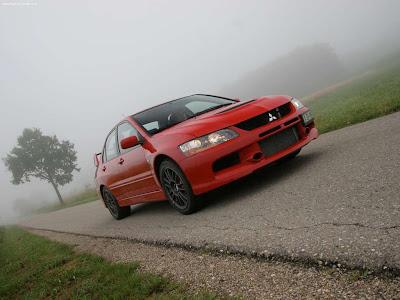 Lancer Auto Insurance Quotes