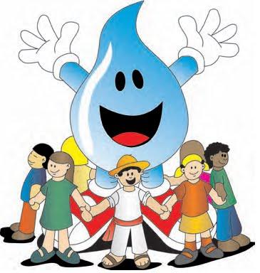 Mi Mundo Verde Recomendaciones Para Ahorrar Agua