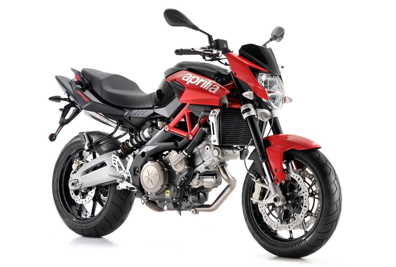 2010 aprilia 750 shiver new motosport custom concept modification. Black Bedroom Furniture Sets. Home Design Ideas