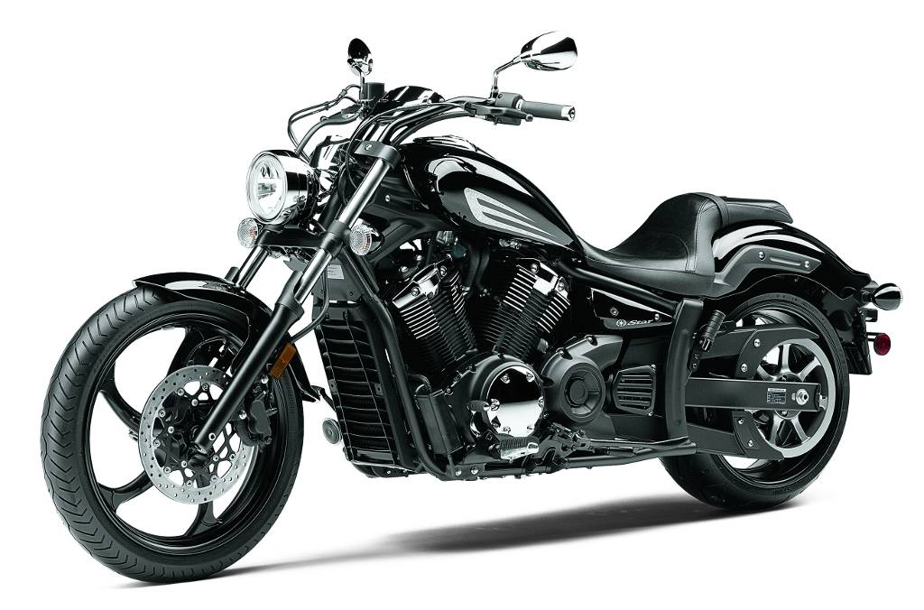 lipby blogs usa chopper yamaha star stryker models. Black Bedroom Furniture Sets. Home Design Ideas