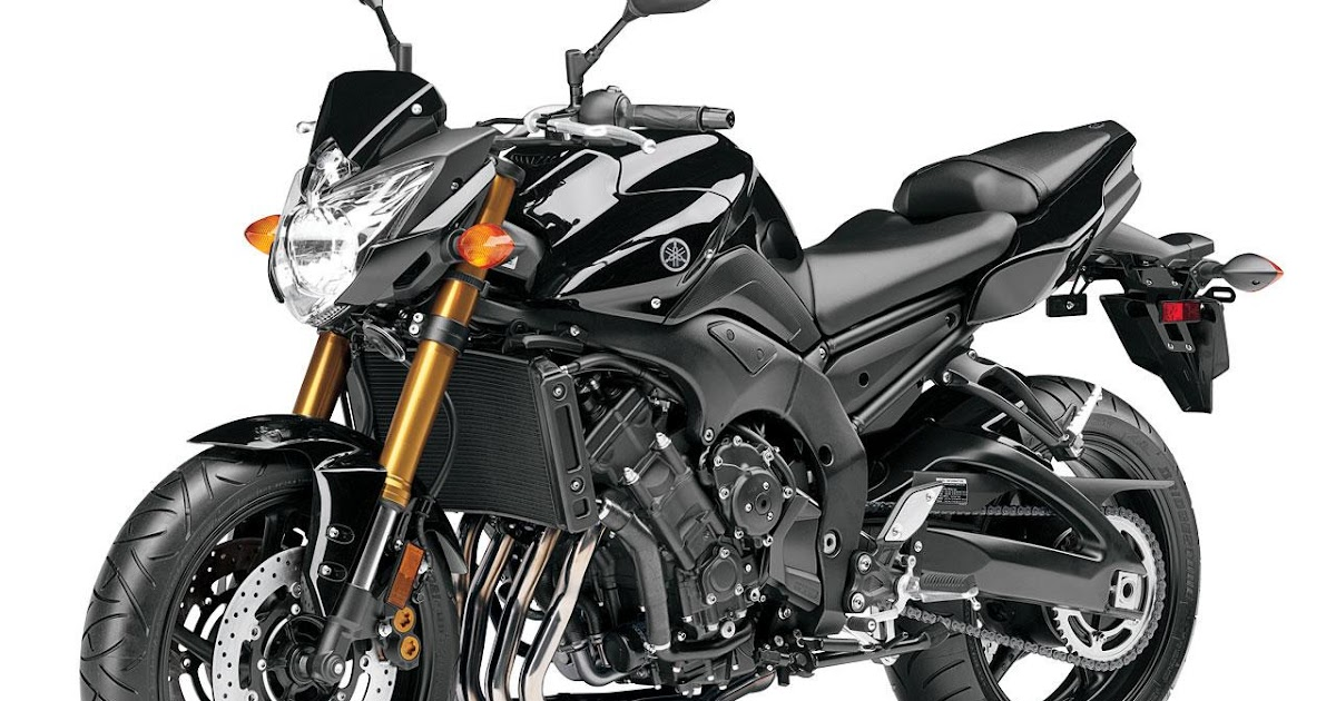2011 yamaha fz8 new motosport custom concept for Yamaha fz09 specs