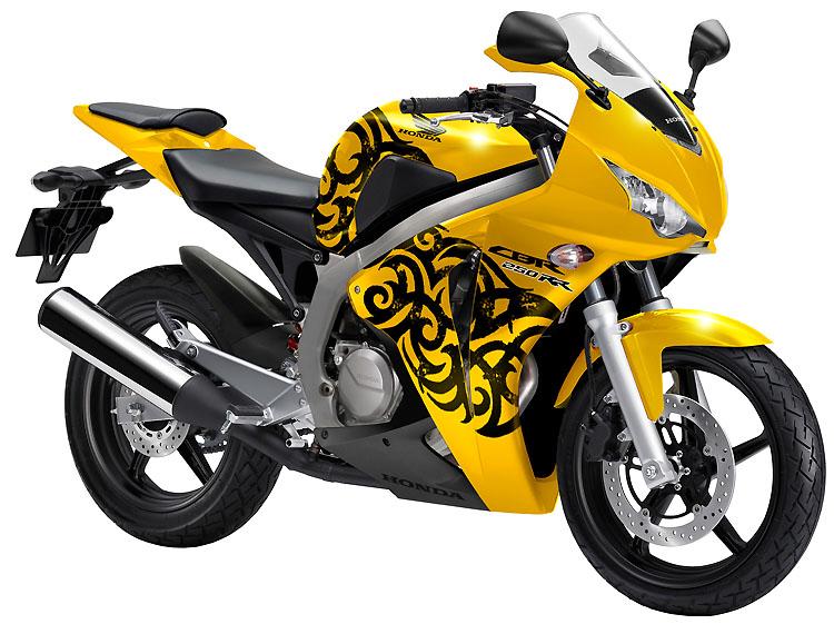 http://1.bp.blogspot.com/_nfjXQlmnPtc/TJjeP2w7tmI/AAAAAAAAA2c/-VhWBKDBL-Q/s1600/2011+New+Honda+CBR250RR-3.jpg
