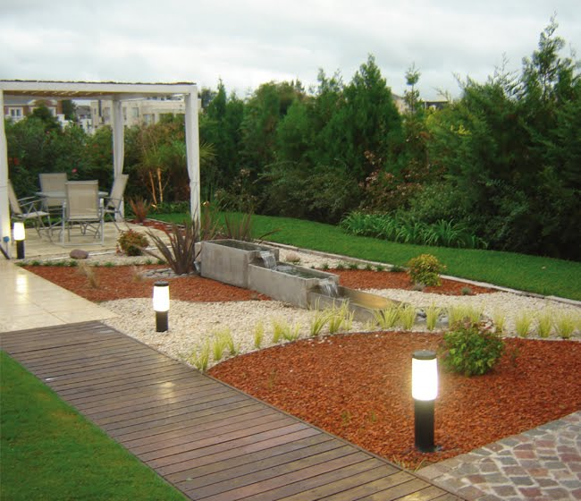 Jardn y exterior en venta en buenos aires buenacuerdo for Disenar jardines