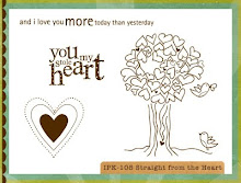 105 - Straight From The Heart