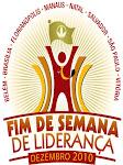 FSL - Final de Semana de Liderança - Florianópolis/SC