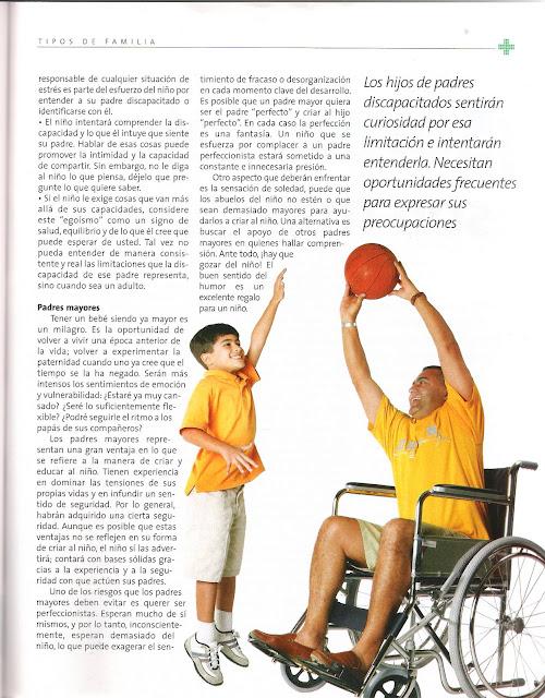 [padres+con+discapacidad+1..jpg]