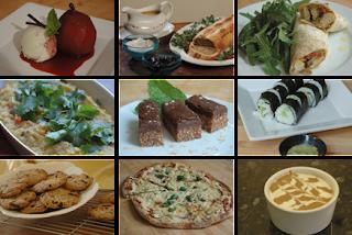 da vegan code meat free mondays vegan dvd cookbook