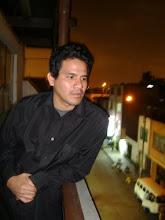 Mario Morquencho