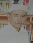 Pimpinan Pesantren