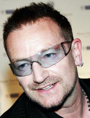 51 Anos de Bono!! Bono_25538t