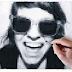 Funky DIY Pixel Art