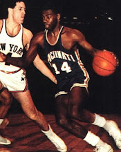 Oscar Robertson #14