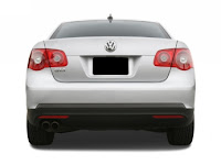 2009 Jetta VW review and specification