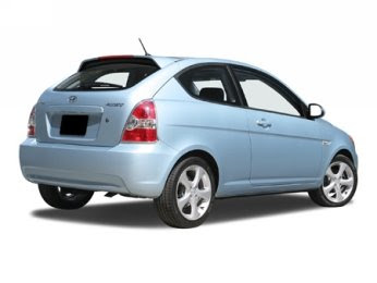 2013 2012 car and moto reviews hyundai accent gs 2009. Black Bedroom Furniture Sets. Home Design Ideas